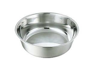 PE 18-0洗い桶 60cm(50.0L)
