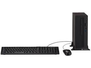 Dynabook ダイナブック あす楽対応商品 デスクトップPC dynaDesk DT100(CeleronG4900/8GB/500GB/DVD) PE10NNN4MR5BD1