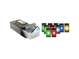 BRITE STRIKE/ブライトストライクテクノロジーズ APALS 10個パック スペシャルティーパック OASSP