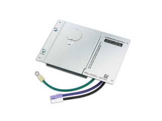 シュナイダーエレクトリック(APC) APC Smart-UPS SRT 5kVA Output HW Kit SRT001