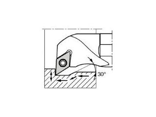 KYOCERA/京セラ 内径加工用ホルダ S20R-SDUCR11-20A