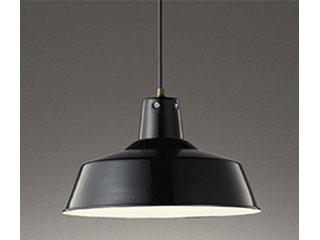 ODELIC/オーデリック SH5023LD LEDペンダントライト 鋼黒色【電球色】