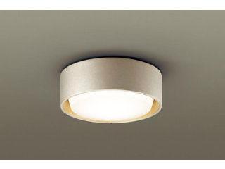 Panasonic/パナソニック LGW51669LE1 軒下LEDシーリングライト ブロンズメタリック 【電球色】【天井直付型・壁直付型】