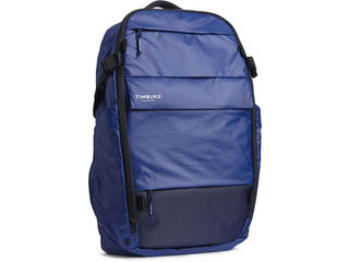 TIMBUK2(ティンバック2) URBAN MOBILITY Parker Pack Light(パーカーパックライト) OS Blue Wish Light Rip