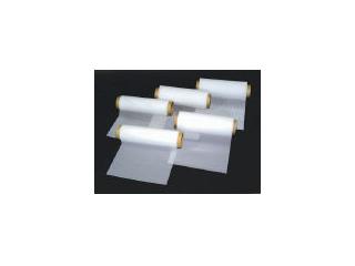 Flon/フロンケミカル フッ素樹脂(PTFE)ネット 4メッシュW600X1000L NR0515-002