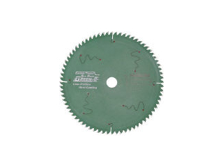 HiKOKI/工機ホールディングス スーパーチップソー216mm 0033-3297