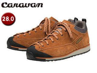 キャラバン/CARAVAN 0011241-350 GK24 【28.0】 (アプリコット)