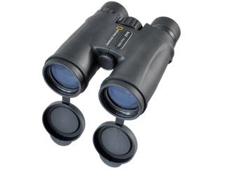 NATIONAL GEOGRAPHIC ナショナルジオグラフィック 90-76200 8×42【8x42】ダハプリズム双眼鏡 【binox8-10】【binoview】【binodach】