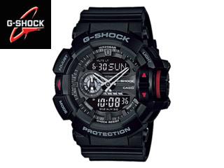 CASIO/カシオ GA-400-1BJF 【G-SHOCK/Gショック】【casio1410】 【RPS160325】 【正規品】【お取り寄せ商品】