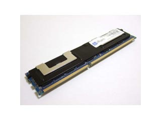 iRam Technology 8GB PC3-8500 ECC DIMM 240pin IR8GMP1066D3