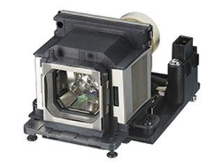 SONY/ソニー 【キャンセル不可商品】データプロジェクター交換用ランプ LMP-E220