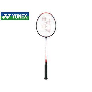 YONEX/ヨネックス VTGZ-512 ボルトリックグランツ VOLTRIC GlanZ(フレームのみ) 【4U6】 (サファイアネイビー) 【フレームのみの販売となります】