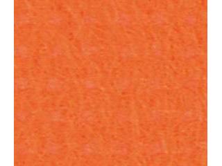 フジイナフキン 【代引不可】オリビア テーブルクロス ロール 1500mm×100m ピュアオレンジ