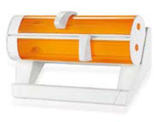 guzzini/フラテッリグッチーニ マルチロールホルダー 0626.0045 オレンジ