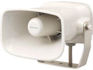 PATLITE/パトライト ホーン型電子音報知器 EHS-M2HA