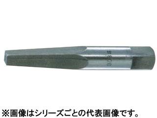TRUSCO/トラスコ中山 エキストラクター 角型 76.0~90.0mm用 EX-812K