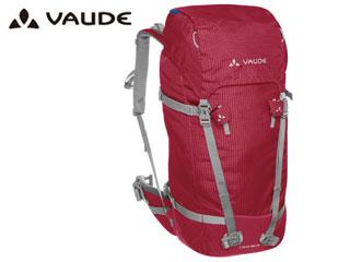 VAUDE/ファウデ 11923-6140 クロッツ 38+8 (インディアンレッド)