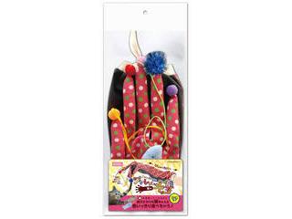 MG/マルカン ニャンコのじゃれっこ手袋ロング