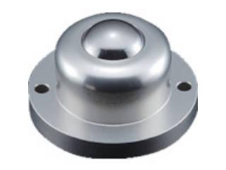 ATEC/エイテック プレインベア ゴミ排出穴付 上向き用 ステンレス製 PV160FHS