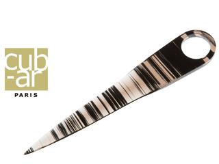 cub-ar/キュバール Paylag(パイラグ) ペーパーナイフ