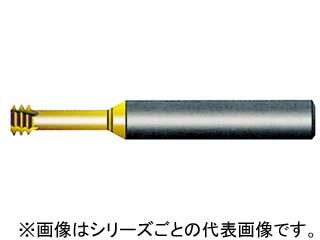 NOGA/ノガ Carmex超硬ソリッドミニミルスレッド シャンク径6×M5.0×0.80×首下16.0 M06038C16 0.8ISO