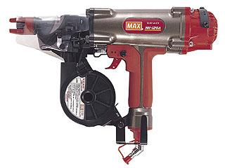 MAX/マックス 高圧コンクリートピンネイラ HN120A