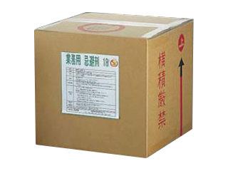 業務用 忌避剤/18L(通常液)