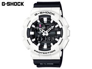 CASIO/カシオ GAX-100B-7AJF 【G-SHOCK】【G-LIDE(Gライド)2016】【casio1606】 【正規品】【お取り寄せ商品】