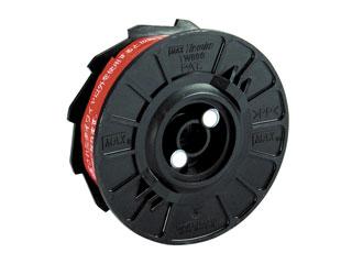 MAX/マックス 鉄筋結束機リバータイア タイワイヤ(メッキ) TW899EG(JP)