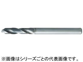 OMI/大見工業 OMI強靭鋼用ドリル(レギュラー) 5D 内部給油 OHDR-0080-OH