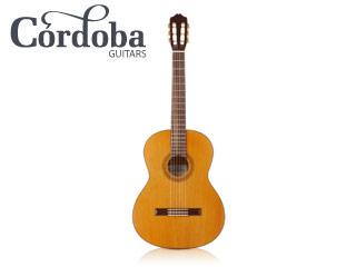 Cordoba/コルドバ Iberiaシリーズ クラシックギター C3 【ギグバッグ付き】