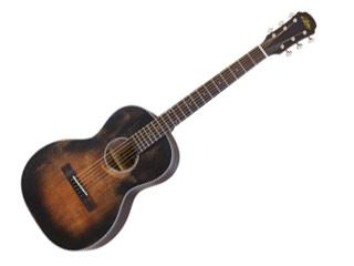 Aria/アリア Aria-131DP MUBR アコースティックギター 【100 series】【ソフトケースセット】 【ARIA100SERIES】