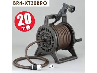 SANYO/三洋化成 ブロンズリール20m ブラウン
