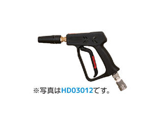 Asada/アサダ ハンドガンSUSワンタッチカプラ仕様13/100GS・16/150G、GP・15/150GS用 HD04004