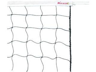 MIKASA/ミカサ 器具 ソフトバレーボール用ネット  NET100