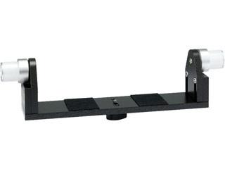 Vixen/ビクセン 3798-04 HF汎用プレート