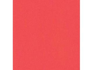 フジイナフキン 【代引不可】オリビア テーブルクロス ロール 1500mm×100m ピュアレッド