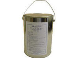 Nitto/日東電工 屋外防食テープ ニトハルマックXG用 下塗り材 4K缶 XG-P