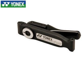 YONEX/ヨネックス AC618H-7 スターティングクランプ (ブラック)
