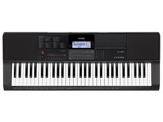 CASIO/カシオ CT-X700 ベーシックキーボード