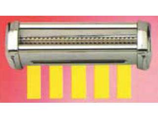 imperia&monferrina/インペリア&モンフェリーナ RME・RMN・R-220用専用カッター 4.0mm幅