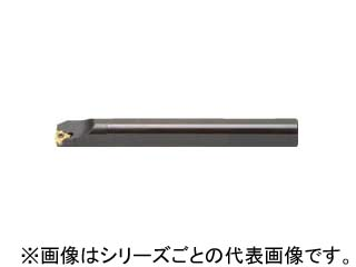 NOGA/ノガ カーメックスねじ切り用ホルダー SIR0020P16
