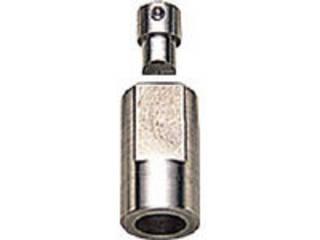 IKURA/育良精機 IS-20MPS、IS-106MPS用替刃セット(51335) 20/106MP-L1015B