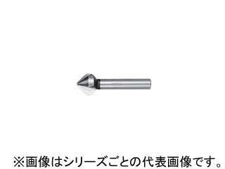 NOGA/ノガ 超硬カウンターシンク3枚刃90 CJ2501K