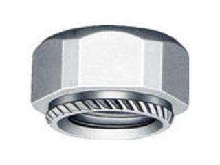 POP/ポップリベット・ファスナー カレイナット/M6、板厚1.6ミリ以上、S6-15 (500個入)