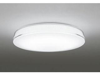 ODELIC OL251428BC1 LEDシーリングライト 【~8畳】【Bluetooth 調光・調色】※リモコン別売