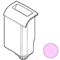 SHARP シャープ オリジナル 売れ筋 加湿イオン発生機用 給水タンク ピンク系 2814210008 キャップ付