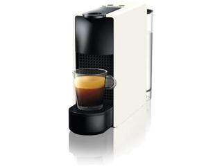 【nightsale】 Nespresso/ネスプレッソ C30WH ネスプレッソ エッセンサミニ【ミニピュアホワイトC】