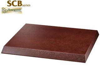 TAOC SCB-CS-HC45W(ウッド) SCB-CS-HCシリーズ サウンドクリエイトボード