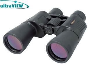 KENKO/ケンコー ultraVIEW 8~20×50 双眼鏡 ポロプリズム【8~20x50】 ultra VIEW スタンダード ポロタイプ